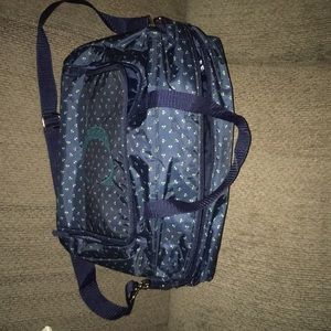 Diaper bag by Thirty one